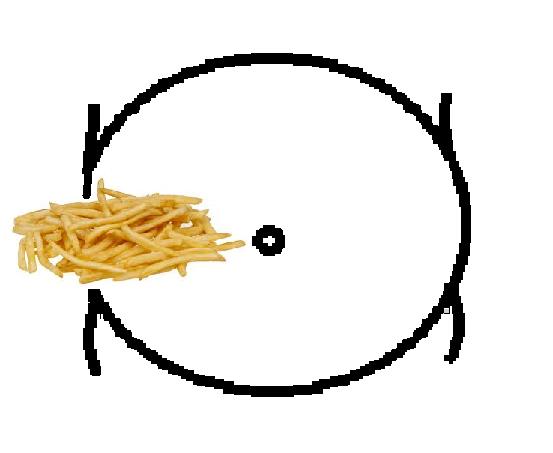 belly04